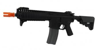 Electric Vega Force Company M635 Rifle FPS-450 Airsoft Gun