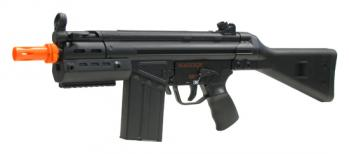 Jing Gong MC51 Carbine Electric Rifle FPS-400 Airsoft Gun
