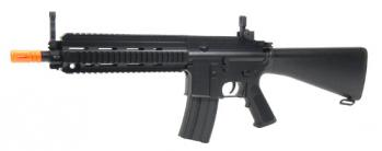 Electric Double Eagle M804B1 Assault Rifle FPS-350 Airsoft Gun