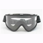 Airsoft Gun Safety Goggles C009-GOGGLES
